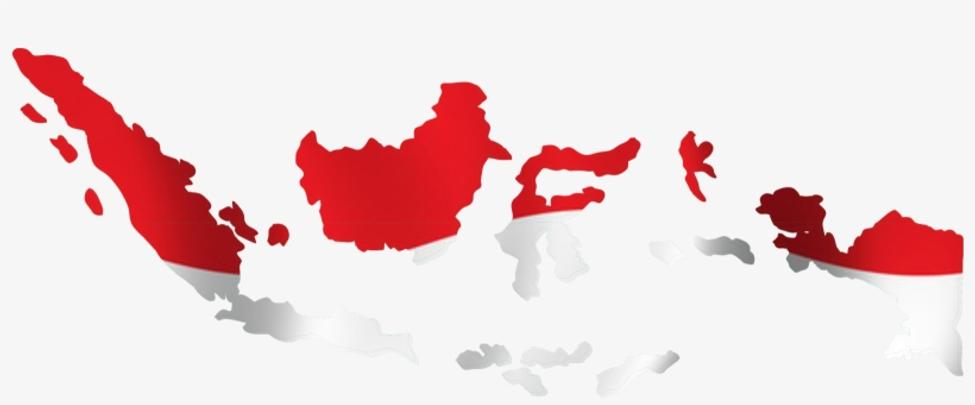 Peta Indo.png