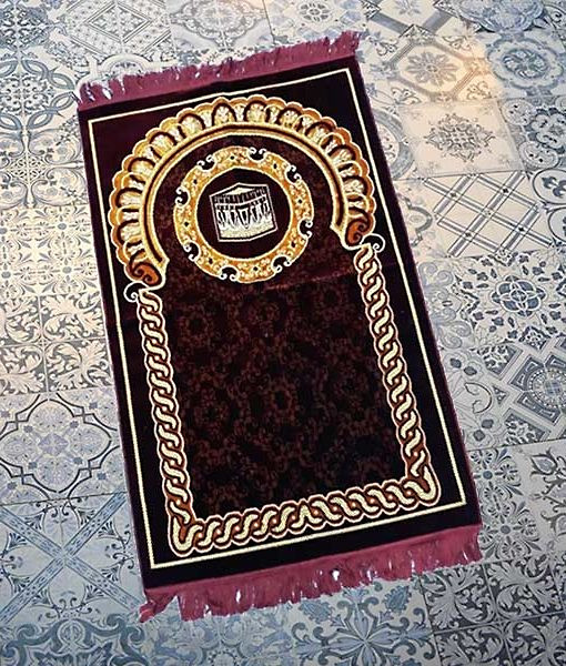 Sufi-Standard-Gold-4-510x600.jpg