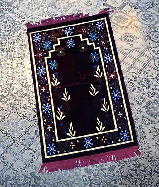 Sufi-Standard-Gold-6-510x600.jpg