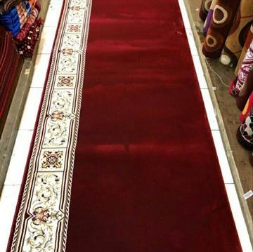Karpet-Masjid-Masterpice-Hijau-Merah-600