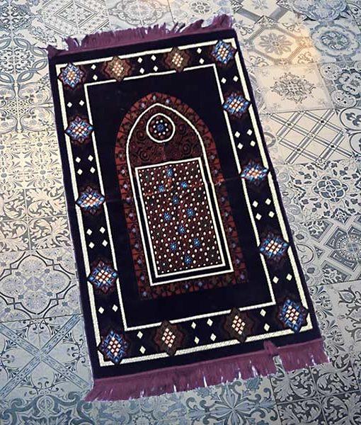 Sufi-Standard-Gold-1-510x600.jpg