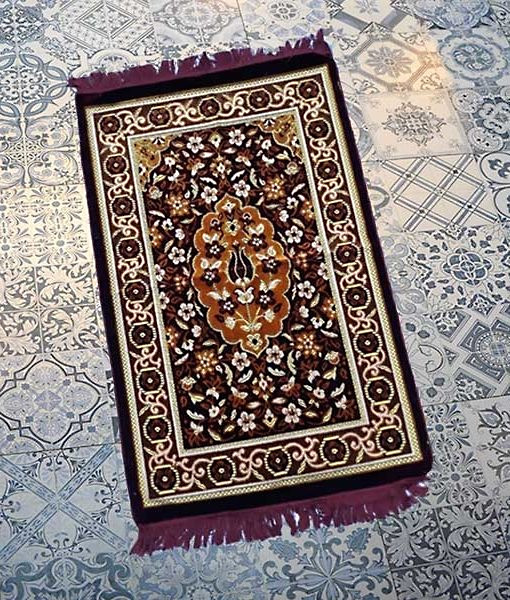 Sufi-Standard-Gold-7-510x600.jpg