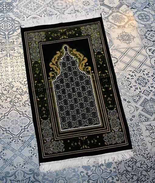 Sufi-Standard-Gold-16-510x600.jpg