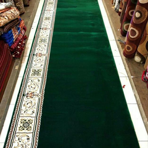Karpet-Masjid-Masterpice-Hijau.jpeg
