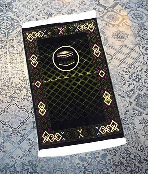 Sufi-Standard-Gold-12-510x600.jpg