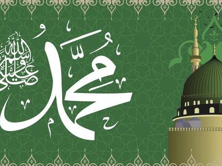 Kisah Isra Miraj Nabi Muhammad: Sejarah, Latar Belakang, Peristiwa