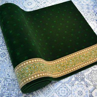 SoftYaren3354A-Green-320x320.jpg