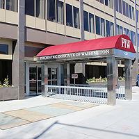PIW-4228-Wisconsin-Avenue.jpg