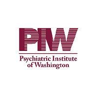 PIW-logo-260px.jpg