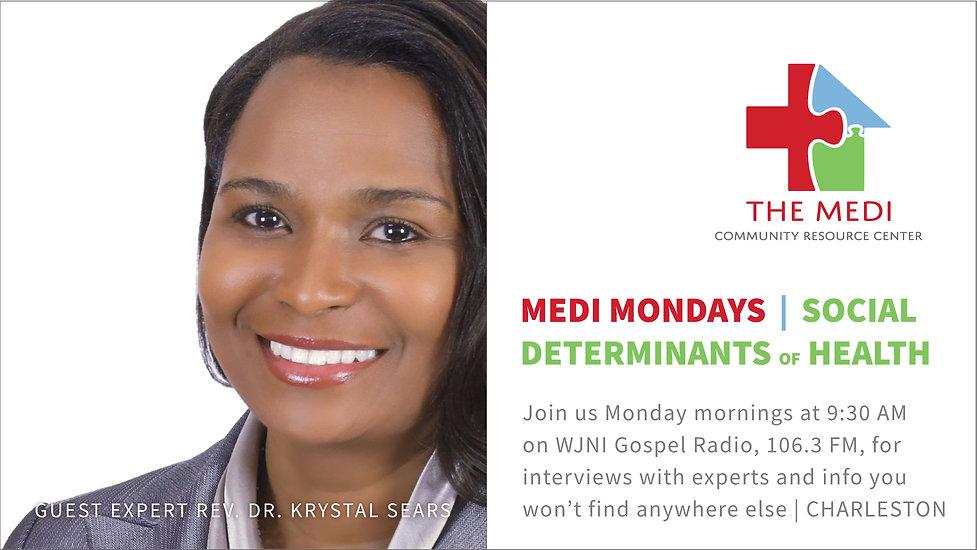 2021-Medi-Monday-FB-event-header-2.jpg