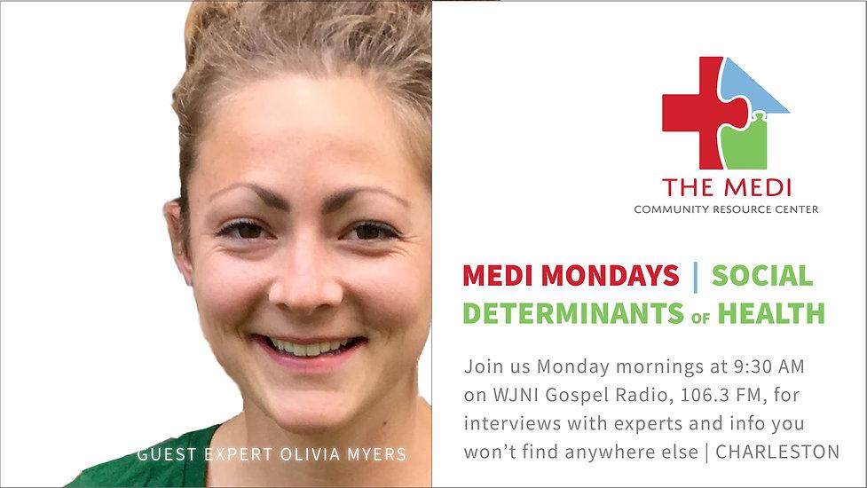 2021-Medi-Monday-FB-event-header-18.jpg