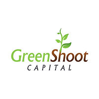 GreenShoot-Capital-resized.jpg