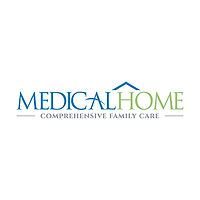 Medical-Home_logo_360px.jpg
