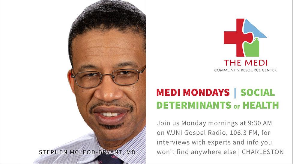 2021-Medi-Monday-FB-event-header-6.jpg