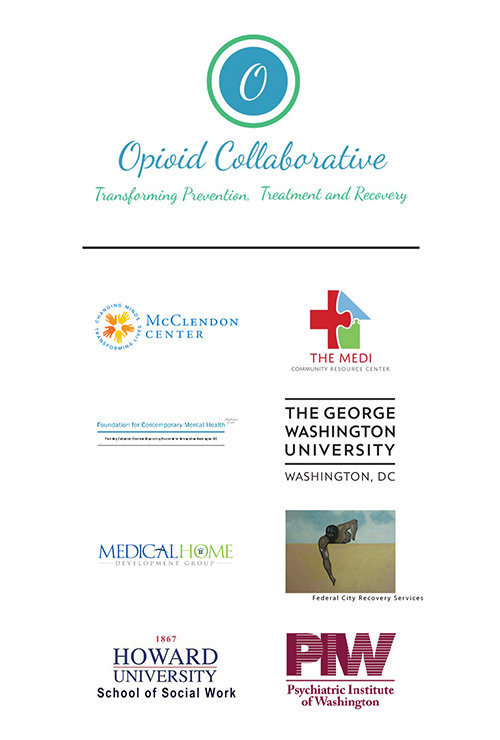 Opioid-Collaborative-8-partners-new-tagl