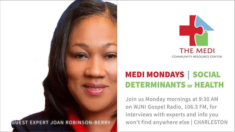 2021-Medi-Monday-FB-event-header-7.jpg