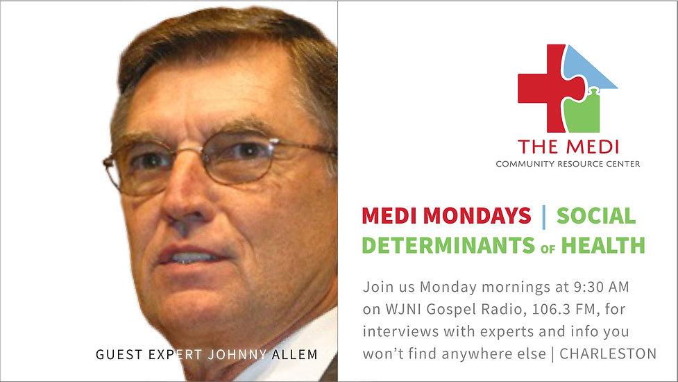 2021-Medi-Monday-FB-event-header-9.jpg