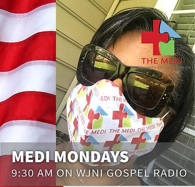 Medi-Monday-social-media-post-13.jpg