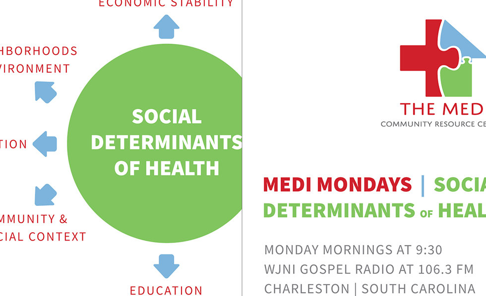 2021-Medi-Monday-archives-page-bg-header