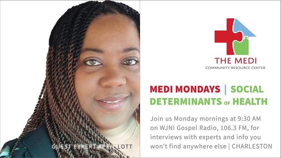 2021-Medi-Monday-FB-event-header-16.jpg