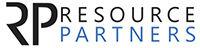 Resource-Partners-logo-200px.jpg
