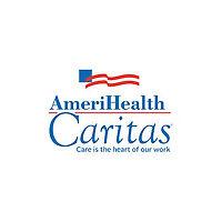 AmeriHealth-Caritas-360px.jpg