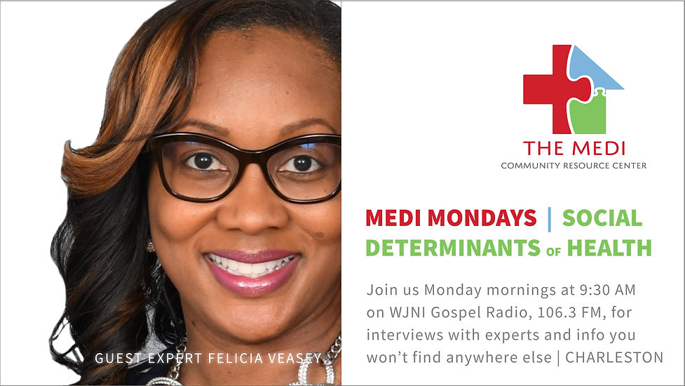 2021-Medi-Monday-FB-event-header-15.jpg