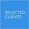 Selected-clients-blue.jpg