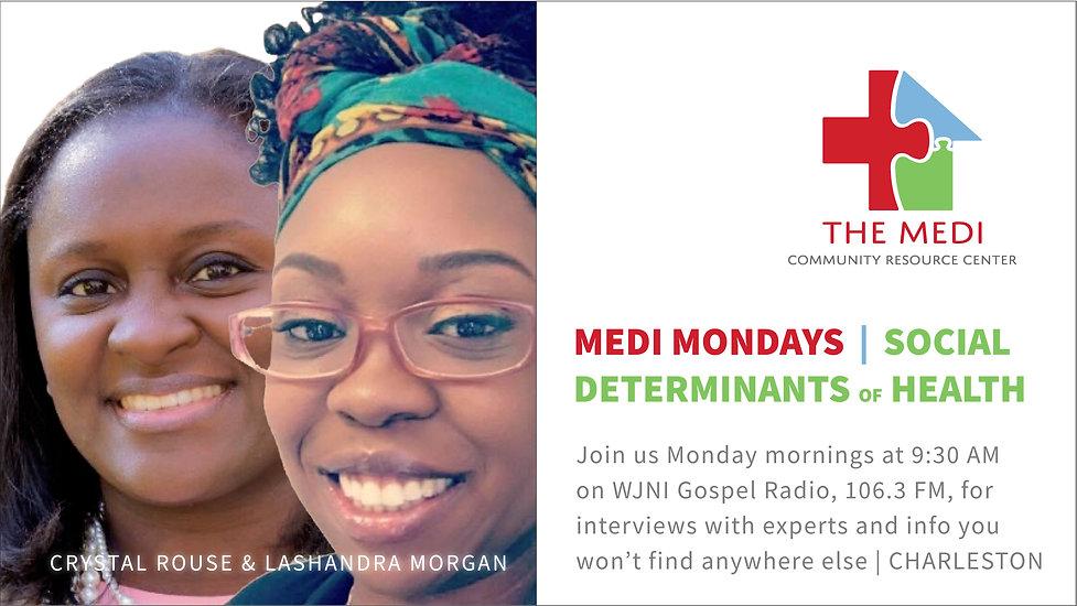 2021-Medi-Monday-FB-event-header-17.jpg