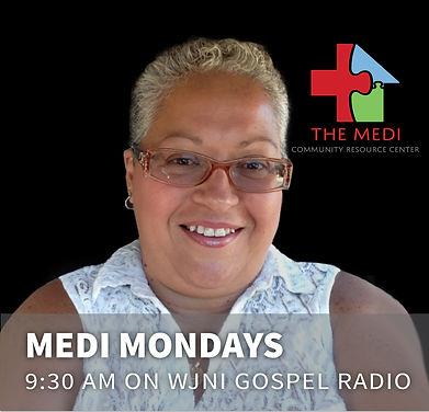 Medi-Monday-social-media-post-19.jpg