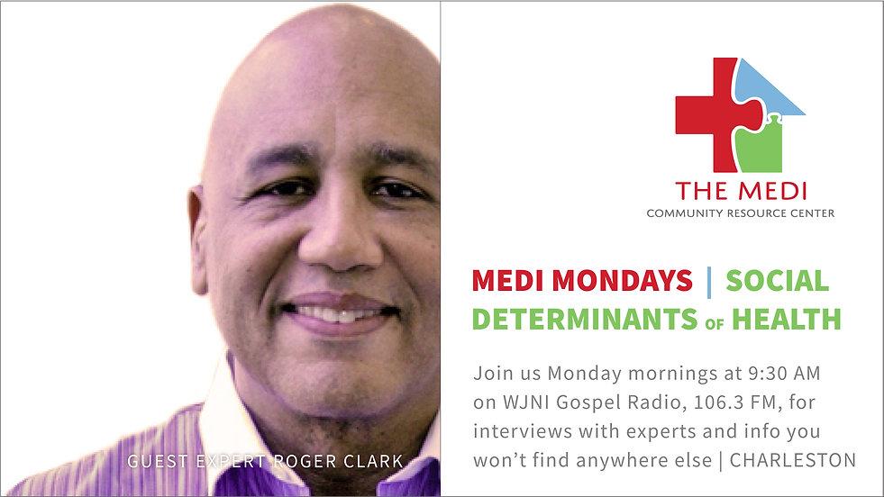 2021-Medi-Monday-FB-event-header-1.jpg