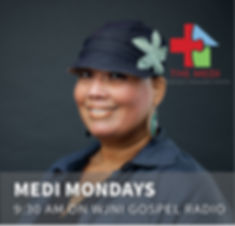 MEDI-MONDAYS-Adrienne-Troy-Frazier-for-w