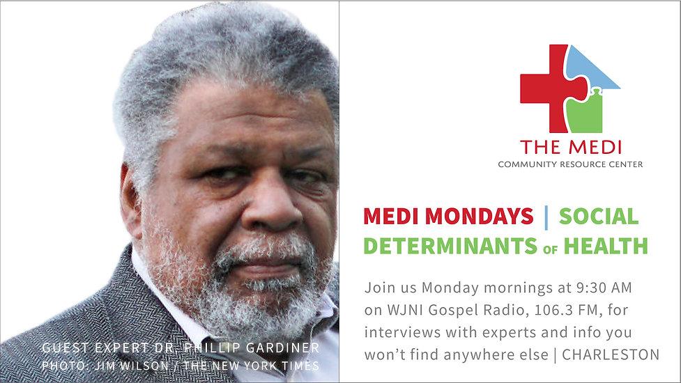 2021-Medi-Monday-FB-event-header-11.jpg