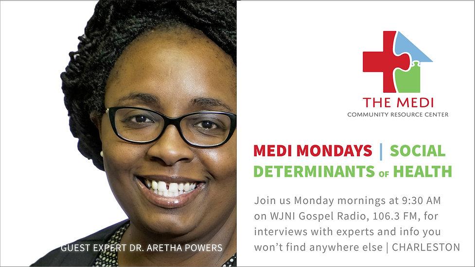 2021-Medi-Monday-FB-event-header-13.jpg