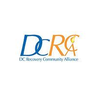 DCRCA-360px.jpg