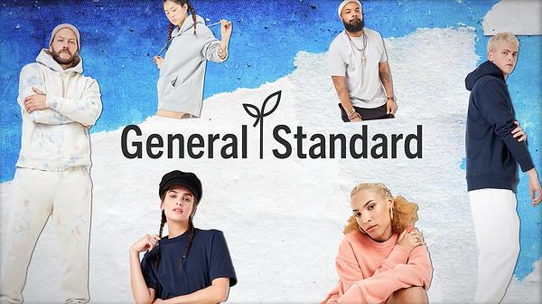 GeneralStandardAnimation_Still4.png