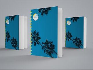 Notebook-V03.jpg