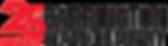 25TH-SEASON-RED-25-BLACK-BSC-900.png
