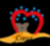 Logo-Coeur-des-sables-avec-etoiles.png