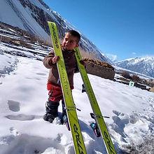 little guy big skis.jpg