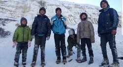 kiddos hunza pipe skis.png