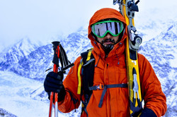 azam with googles and skis.jpg