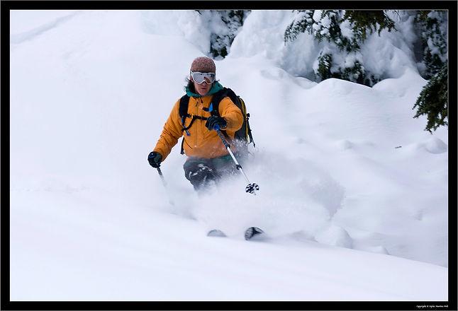 sarah ski .jpg