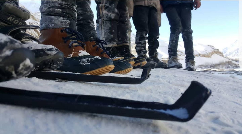 gutter skis.png