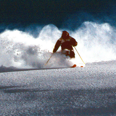 imogene_jaycowan_skiing_closeup3.jpg