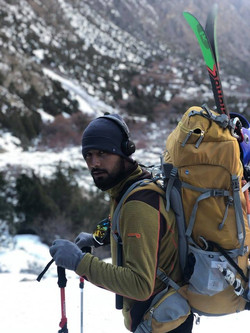 azam skis on pack.jpg