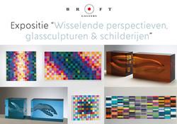 BROFT Expo MEI 2021 WEB-boven