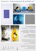 """Expositie """"Glassculpturen & schilderijen"""" - Andrej Jakab, Vlastislav Janacek & Erik Oldenhof"""