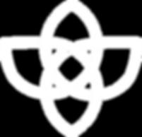 Temp_Logo_White_20.png
