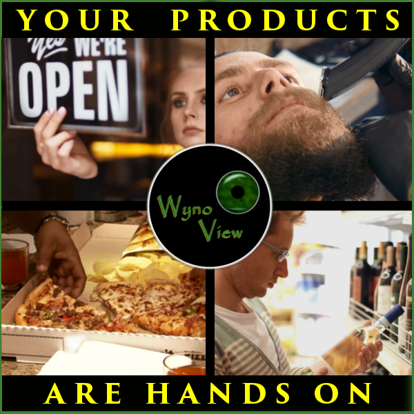 5 yOUR pRODUTS aRE hANDS oN.png